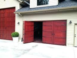5 foot door um size of 5 foot overhead garage door doors ft panels
