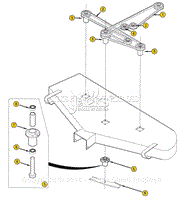 dixie chopper dixie chopper parts diagram for deck mower Wiring Diagram For Dixie Chopper Generac Wiring Diagram For Dixie Chopper Generac #71 Dixie Chopper Electrical Problem