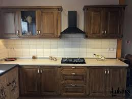 Kitchen Lighting Requirements Kitchen Furniture Lukacs Manufacture