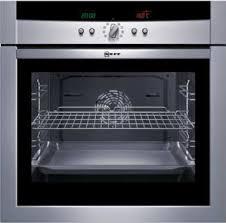 zsi oven door glass repair