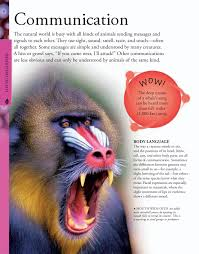 Laser Light To Scare Monkeys Science A Visual Encyclopedia Pages 251 300 Text Version