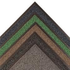 Industrial Kitchen Floor Mats Heavy Duty Vinyl Loop Scraper Mat Floormatshopcom Commercial