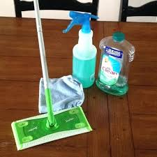 homemade swiffer pads cleaning pads skip ing those expensive replacement wet pads for mopping homemade swiffer homemade swiffer pads