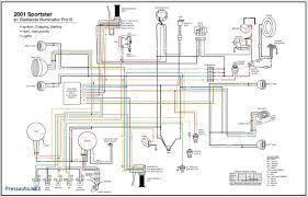 bmw 335i wiring diagram getting ready wiring diagram • wiring diagram bmw 335i simple wiring diagram rh 48 mara cujas de 2007 bmw 335i wiring