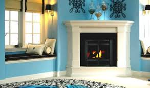 fireplace furniture arrangement. [Living Room] In Living Room Furniture Arrangement With Fireplace: Corner Fireplace S