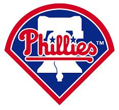 Datei:Logo Philadelphia Phillies.svg – Wikipedia