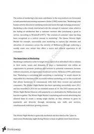 essay consumer value mkf marketing theory and practice mar11 marketing essay