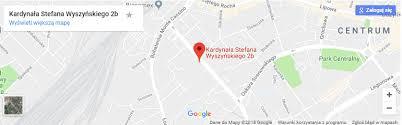 Finansowe Posiłki - opinie o pierwszej pożyczce chwilówce   chwilowo.pl