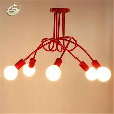 kids ceiling lights. Kid Ceiling Lamp Modern Kids Lights For Bedroom Living Room Indoor Home Lighting On Nursery .
