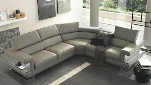 italian leather furniture stores. Italian Leather Sofas In Leeds Furniture Stores E