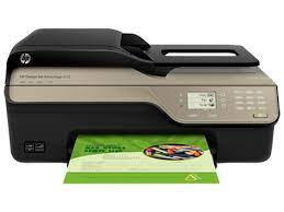 Scopri ricette, idee per la casa, consigli di stile e altre idee da provare. Hp Deskjet Ink Advantage 4615 All In One Printer Software And Driver Downloads Hp Customer Support