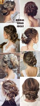 Shinion Hair Style 2014 best 25 wedding hairstyles ideas wedding hairstyle 2522 by wearticles.com