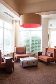 hilton garden inn grand forks und updated 2019 hotel reviews comparison nd tripadvisor