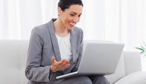 How To Do A Video Interview How To Ace A Video Interview