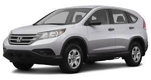 Amazon.com: 2012 Toyota RAV4 Reviews, Images, and Specs: Vehicles