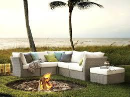 arhaus palm beach gardens. Fine Gardens Arhaus Outdoor Furniture Photo 1 Of 6 Palm Beach Gardens Stores  New Trailer Wrap Reviews For