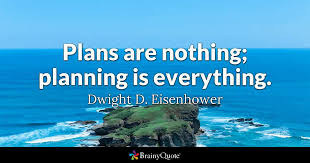 D Day Quotes Awesome Dwight D Eisenhower Quotes BrainyQuote