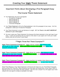 cover letter persuasive essay thesis examples examples persuasive cover letter an example of persuasive essay template examples thesis statement xpersuasive essay thesis examples medium