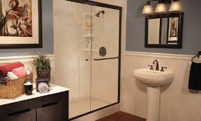 Kitchen And Bathroom Renovation Style Awesome Decorating Ideas