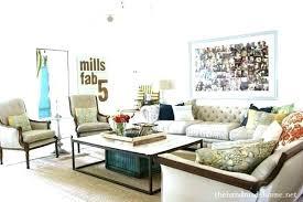 black and white modern living room black white living room furniture white living room sofas i