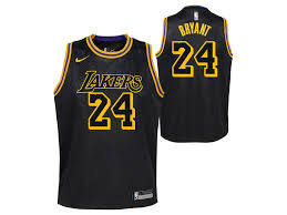 Jersey Bryant City Kobe Edition bfcfedaa|Midnight Ride Of Patriot Messengers