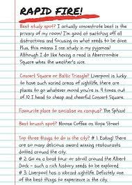 Sophia Riley Sophia Riley- Department of Communication and Media -  University of Liverpool
