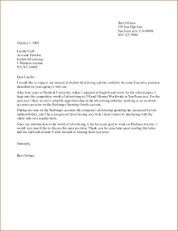 Job Application Letter Advertisement Fresh Prissy Design Advertising ...