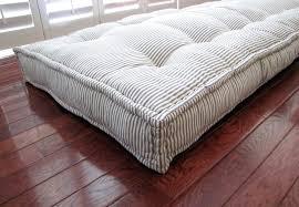 outdoor floor cushions. Idea Ikea Floor Pillows And 33 Outdoor Cushions