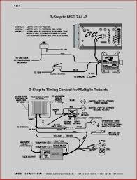 msd blaster coil wiring diagram ecourbano server info msd blaster coil wiring diagram msd wiring harness detailed schematics diagram msd 6al wiring diagram for