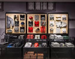 Merchandise Display Stands New Visual Merchandising Window Display Ideas From China Zen