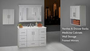simplicity shaker ensemble simplicity by strasser woodenworks bath vanities
