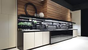 Innovative Kitchen Five Innovative Kitchens You Need At Home