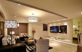 pendant lighting for living room. Image Of: Interior Ceiling Lamps For Living Room Regarding Stunning Pendant Lighting