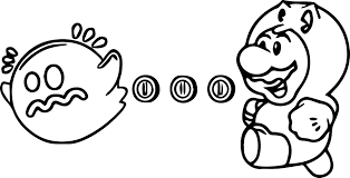 Small Picture Download Coloring Pages Pac Man Coloring Pages Pac Man Coloring