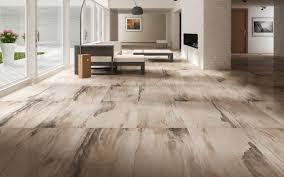 great living room floor tiles living room floor tiles l88 floor