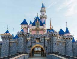 Disneyland Drops Prices For Local ...