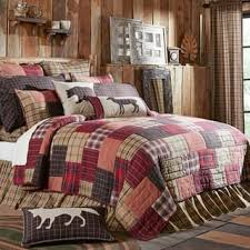 Plaid Quilts & Bedspreads For Less | Overstock.com & Wyatt Quilt Adamdwight.com