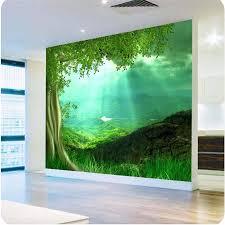 Small Picture Online Get Cheap Grass Paper Wallpaper Aliexpresscom Alibaba Group