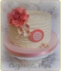 Top Buttercream Cakes Cakecentralcom