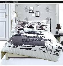 harry potter king size bedding spectacular design full bedding comforter sets new duvet cover boys cool harry potter king size bedding