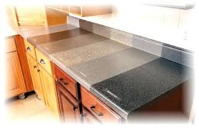 kitchen countertop resurface resurface kitchen counter resurfacing inside prepare 2 kitchen countertop refinishing cost