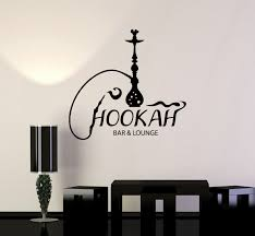 full size of vinyl stripe decals for walls stickers decal ideas