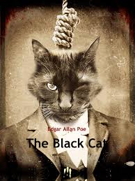the black cat edgar allan poe books entertainment app for image of the black cat edgar allan poe for ipad