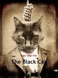 the black cat edgar allan poe books entertainment app for image of the black cat edgar allan poe for ipad