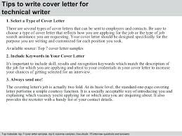 Key Words Cover Letter Resume Cover Letter Keywords How To Write A