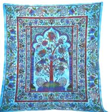 celtic tapestry wall hangings tree of life tapestry wall hanging tree of life tapestry wall hanging