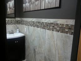 Tile And Decor Denver Tile And Decor Denver Best Interior 100 2