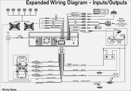 subaru forester stereo wiring wire center \u2022 2014 subaru forester stereo wiring diagram at 2014 Subaru Forester Wiring Diagram