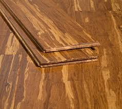 tiger strand woven bamboo flooring.  Strand Video Play Tiger Marbled Natural Carbonized Hardwood Strand Bamboo  Floors444  Intended Woven Flooring N