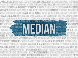 Median Definition How To Calculate And Practical Example